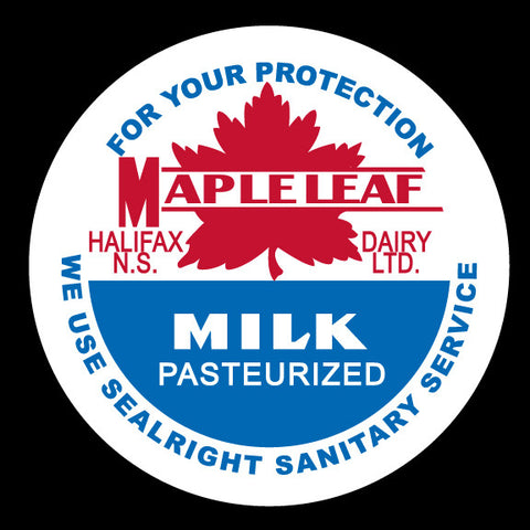 Maple Leaf Dairy
