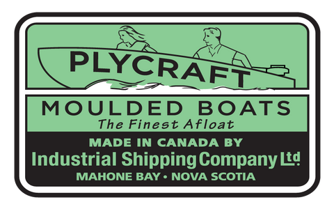 Mahone Bay Plycraft