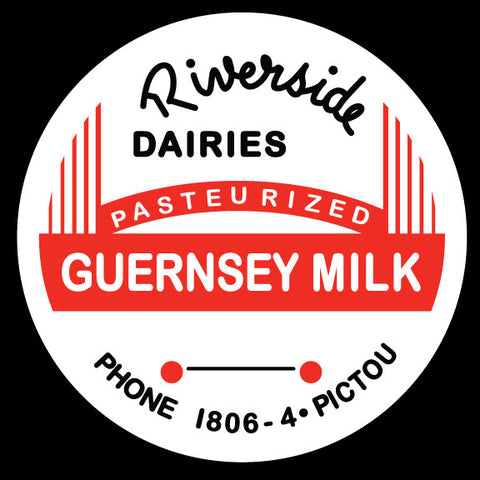 Riverside Dairies