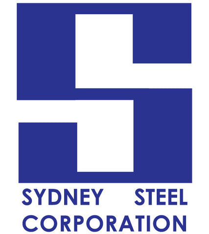 The Lost Cod Clothing Co  - Sydney Steel