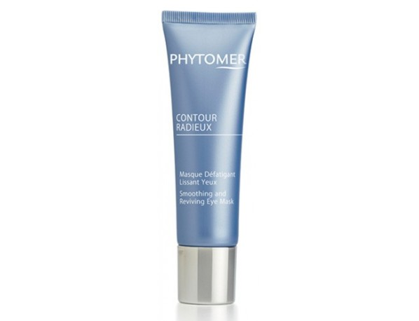 Contour radieux masque lissant yeux PHYTOMER