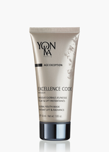 Charger l'image dans la galerie, EXCELLENCE CODE Masque YONKA Anti-Age global 50 ml