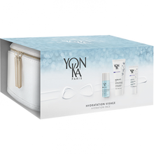 Charger l'image dans la galerie, VANITY HYDRATATION Yonka Attention peu en stocks !