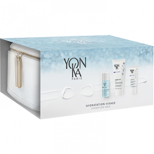 VANITY HYDRATATION Yonka Attention peu en stocks !