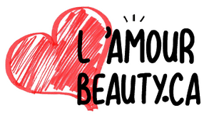 L'Amour Beauty CA