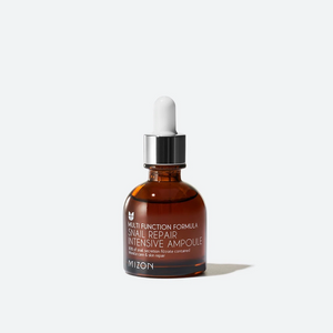 Snail Repair Intensive Ampoule