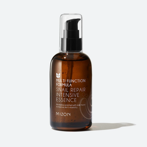 Snail Repair Intensive Essence