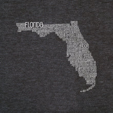Load image into Gallery viewer, Florida Sweatshirt