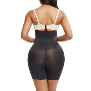 Ultra-comfortable Shape Shorts