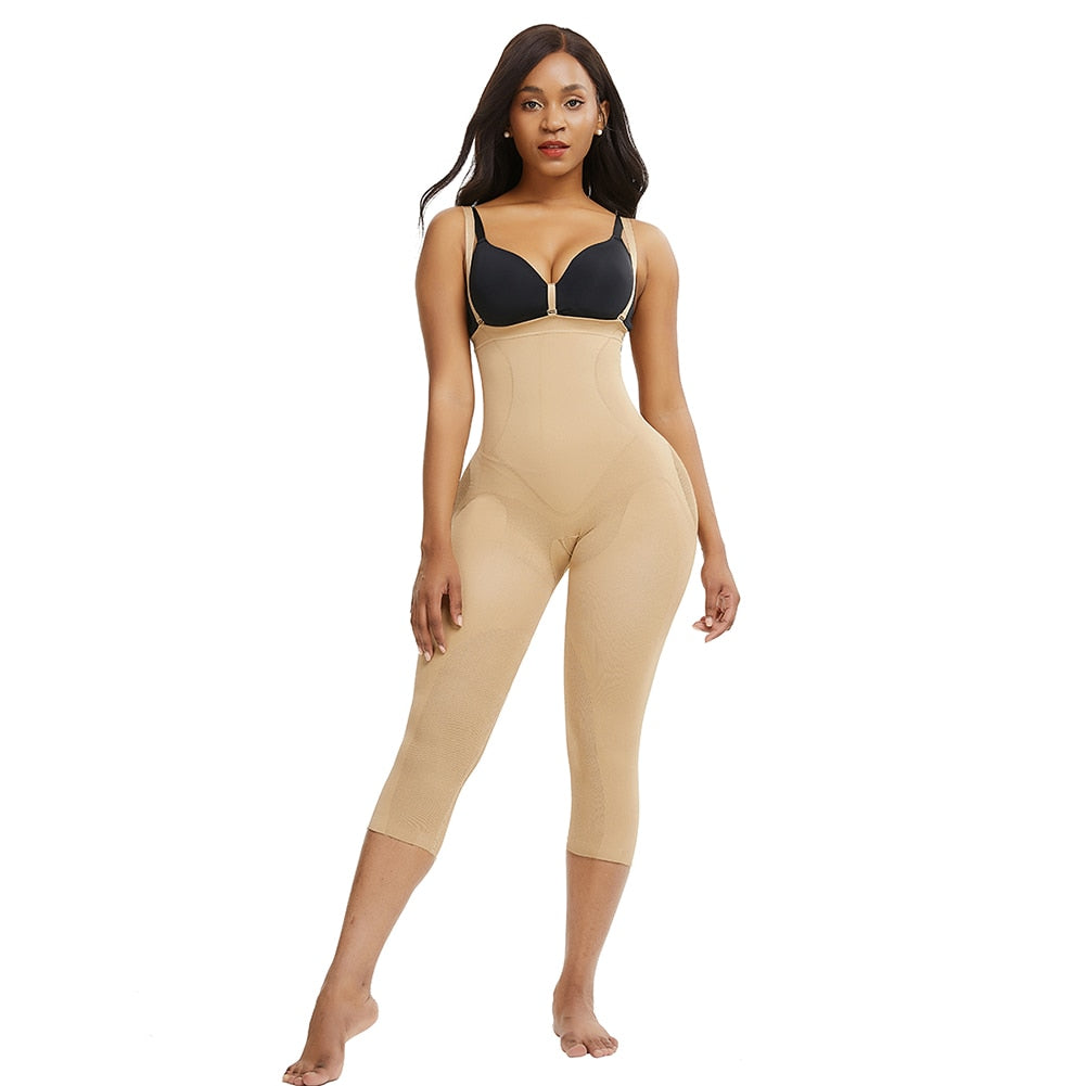 Full Body Sculpting Shaper