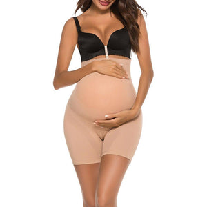 Mama Body Shapewear