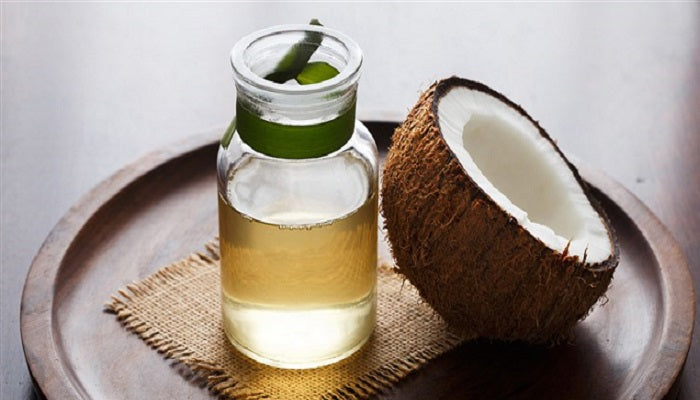 11 Ultimate Benefits of Coconut Oil That Will Surprise You!