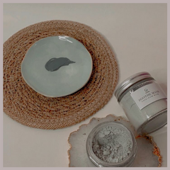 Soothe Mask by Kaura India