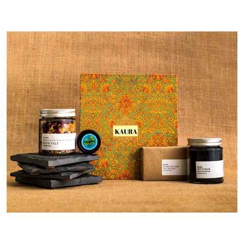 Cool dude hamper by kaura india