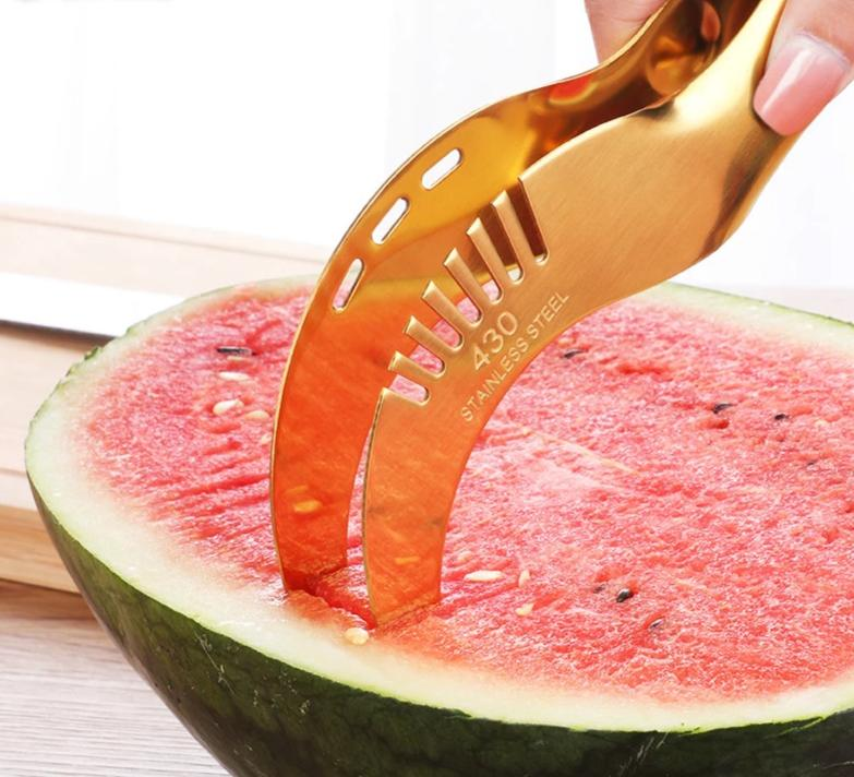 Mabel Melon Cutter
