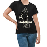 Pink Floyd Invisible One T-Shirt