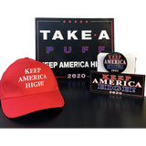 Campaign Kit