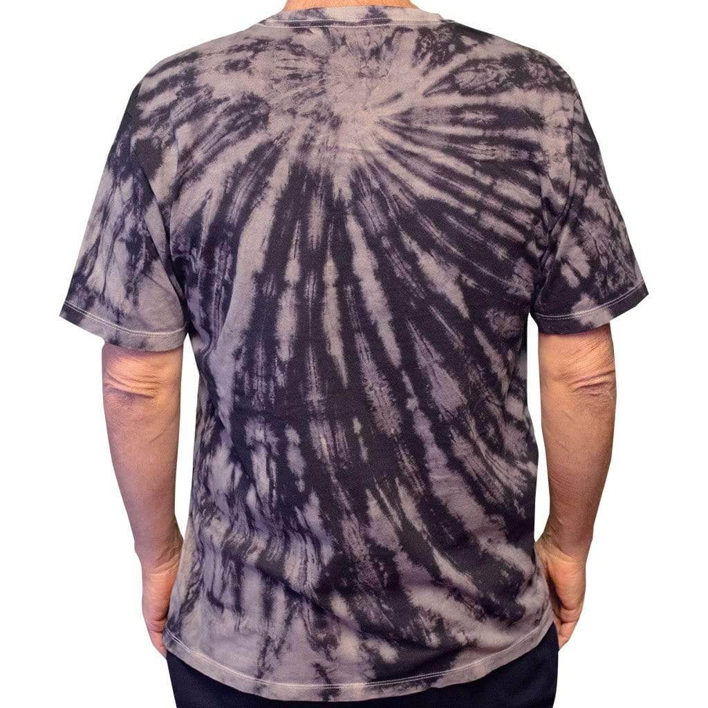 Chronic Candy Tie Dye T-Shirt