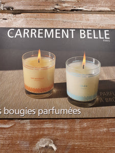 Candele Carrement Belle