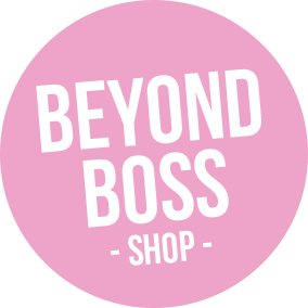 Beyond Boss Shop Gift Card