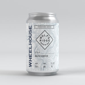 Wheelhouse 6-Pack