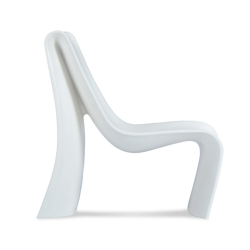Bibi Chair