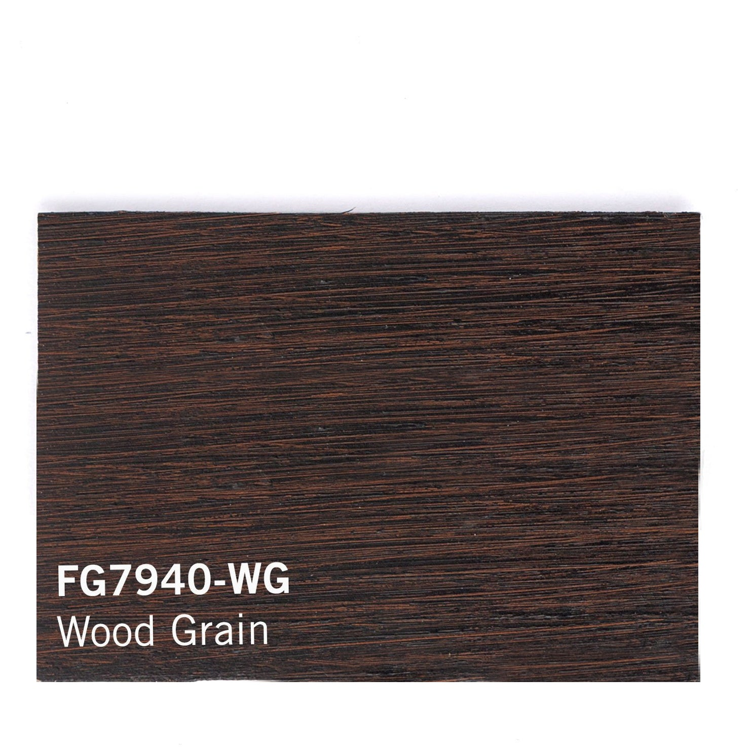 Sample Tile, Paint Color, Wood Grain