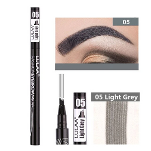 InstaEyebrows™ Microblading Pen