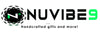Theofficialnuvibe9