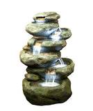 Guadalquivir Fountain (On Order 50% Payable on Order 50% on Delivery - Total Price Eur 930)