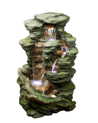 Mino Fountain (On Order 50% Payable on Order 50% on Delivery - Total Price Eur 520)