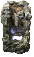 Segura Fountain (On Order 50% Payable on Order 50% on Delivery - Total Price Eur 490)