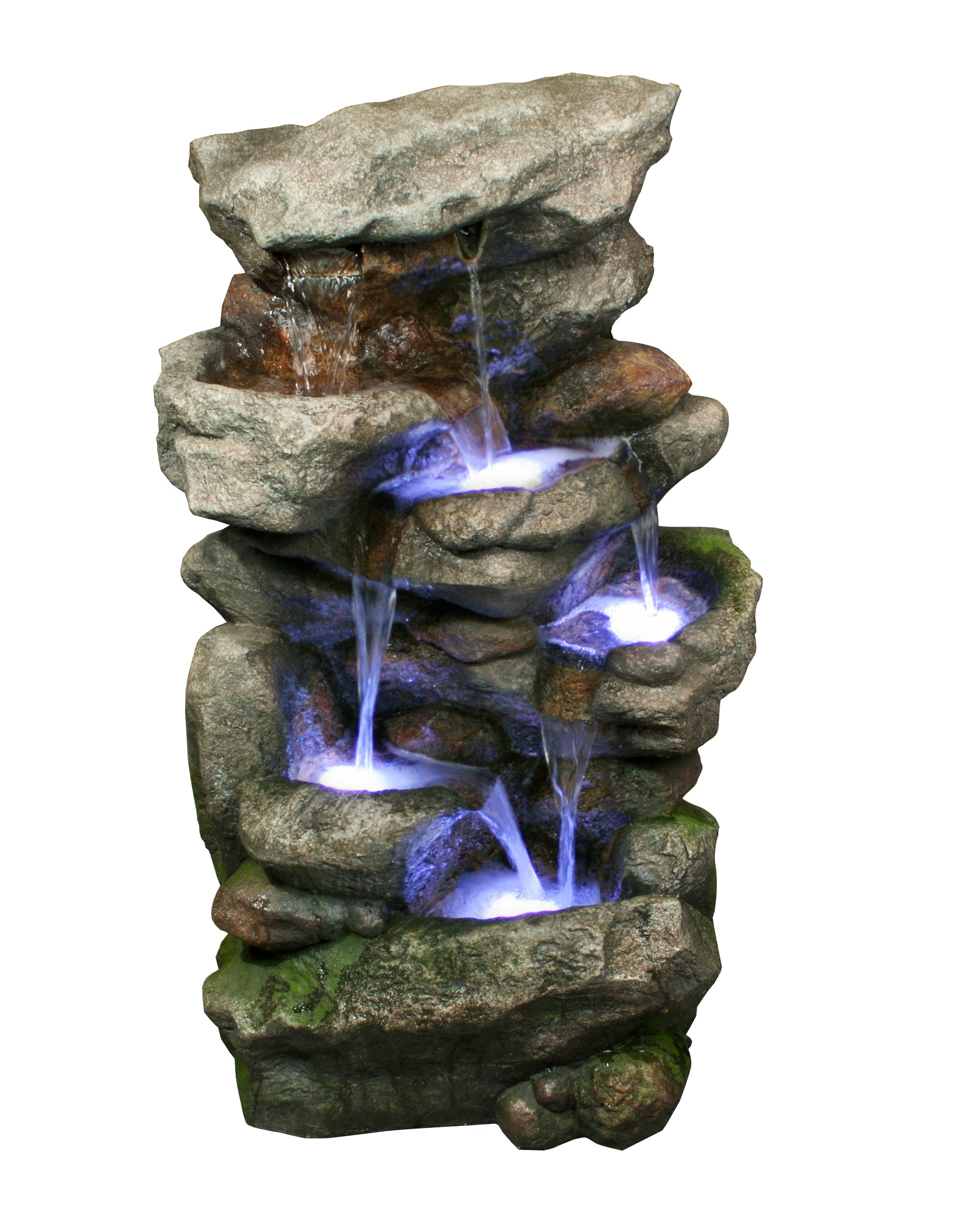 Ason Fountain - **IN STOCK SOON!**