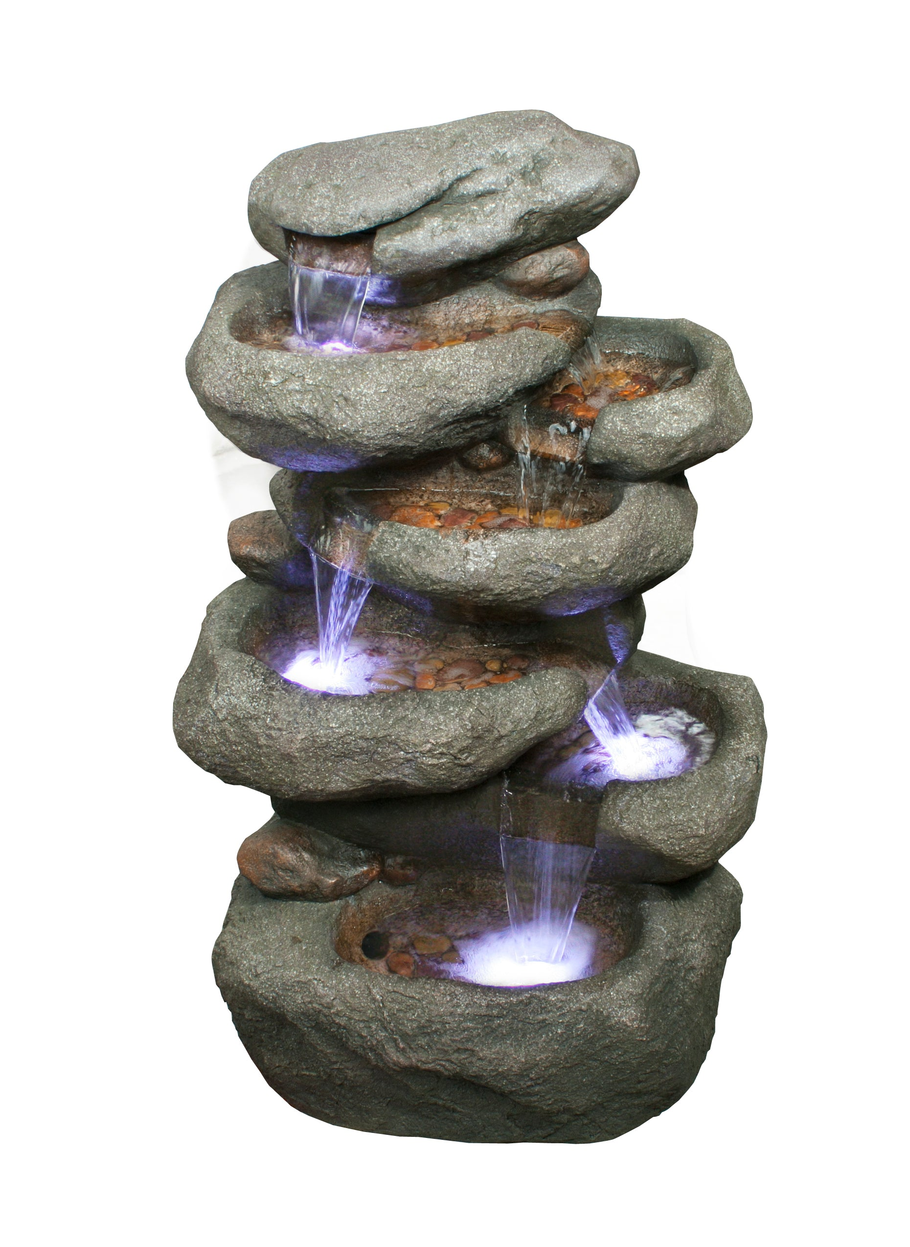 Cares Fountain (On Order 50% Payable on Order 50% on Delivery - Total Price Eur 384)