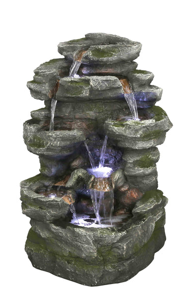 Volga Fountain (On Order 50% Payable on Order 50% on Delivery - Total Price Eur 480)
