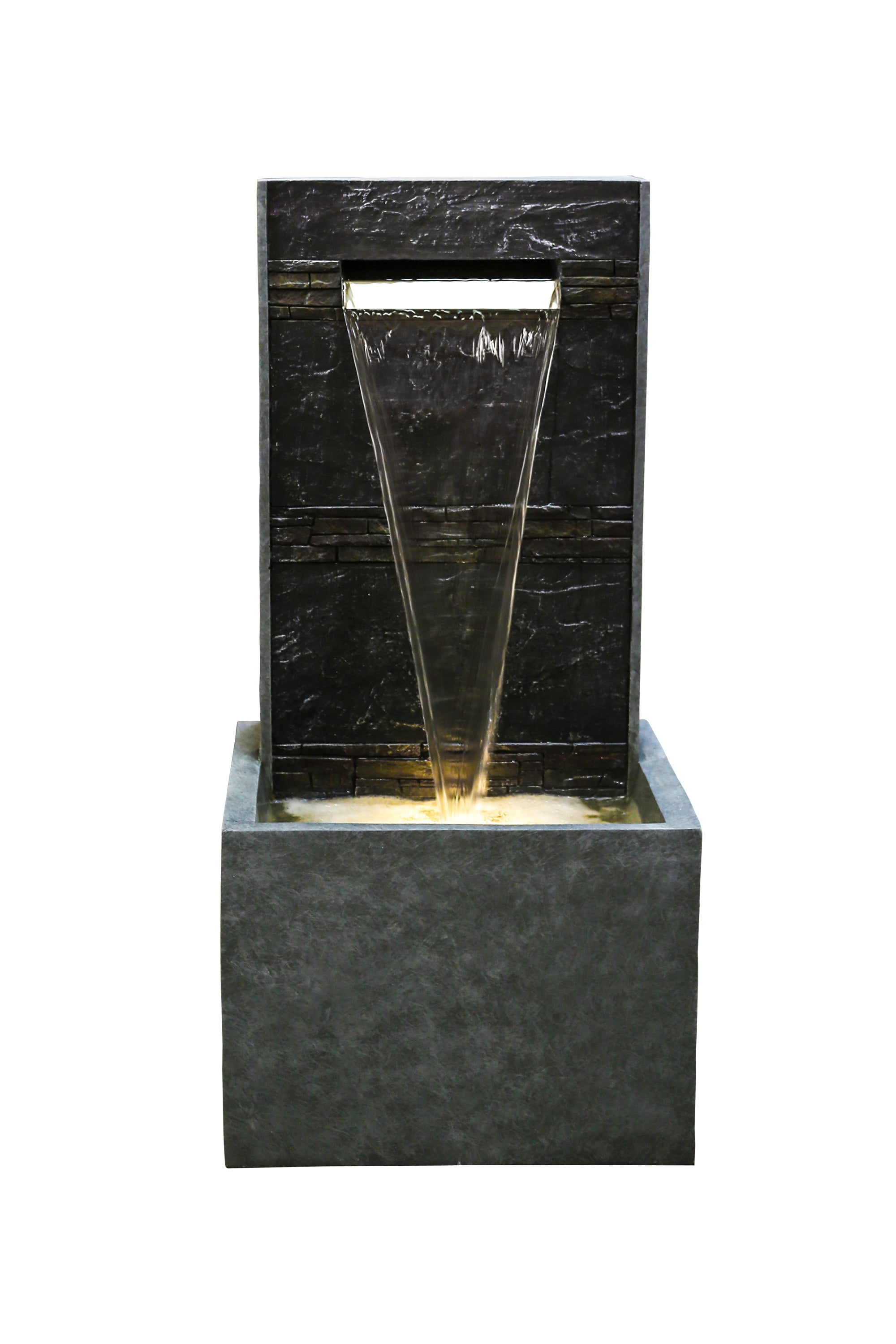 Oslo Fountain (On Order 50% Payable on Order 50% on Delivery - Total Price Eur 472)