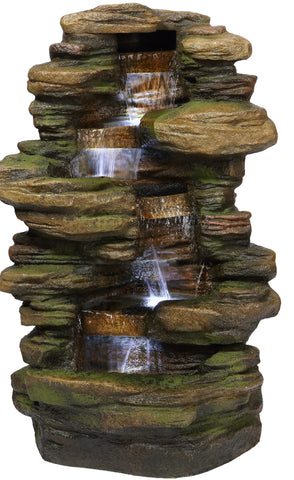 Jarama Fountain (On Order 50% Payable on Order 50% on Delivery - Total Price Eur 430)