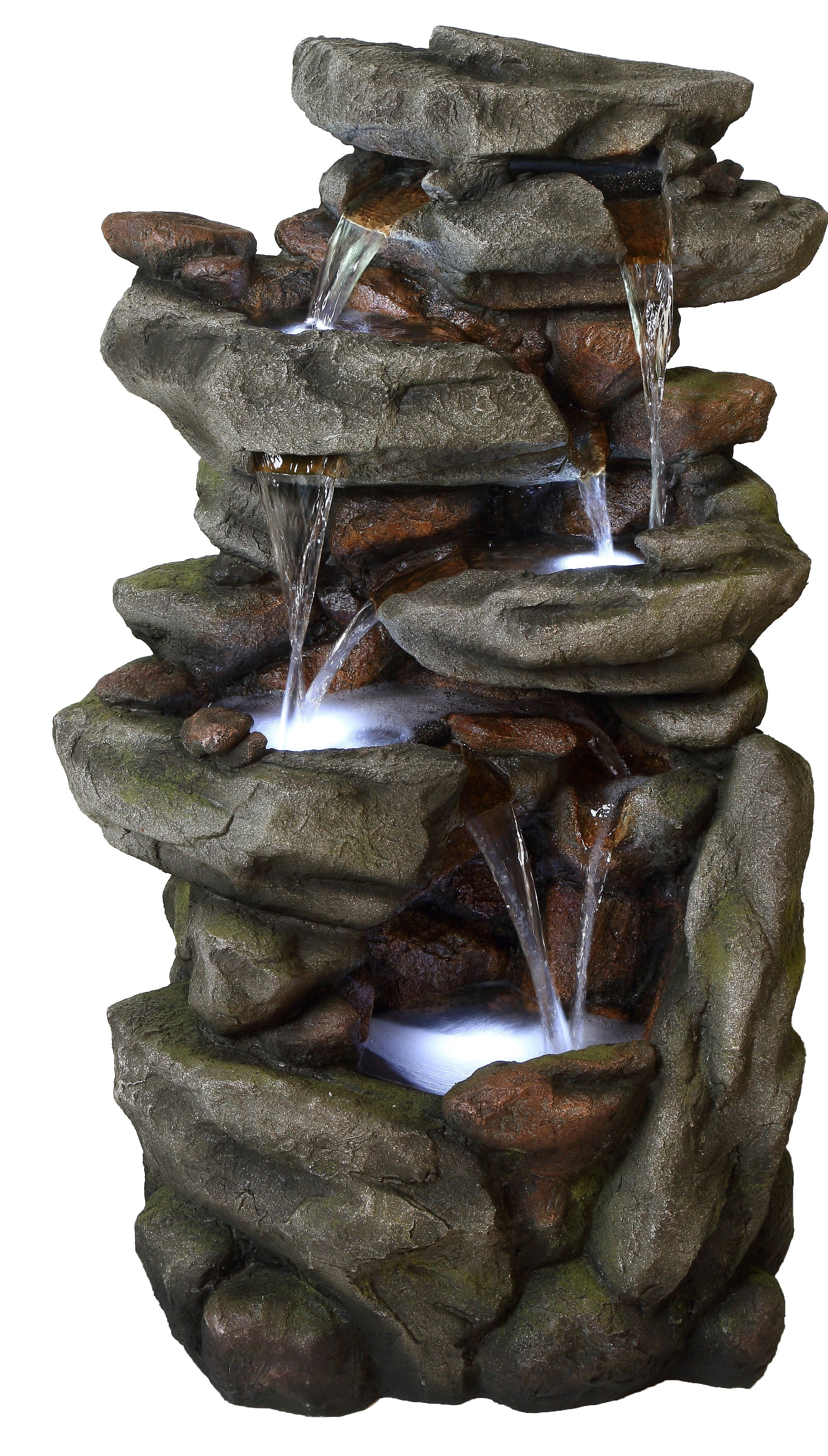 Erasma Fountain (On Order 50% Payable on Order 50% on Delivery - Total Price Eur 470)