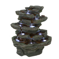 Tiber Fountain (On Order 50% Payable on Order 50% on Delivery - Total Price Eur 390)