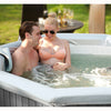 Spa bubble tuscany 4-5 person