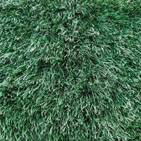 Artificial Turf (Price per square metre)
