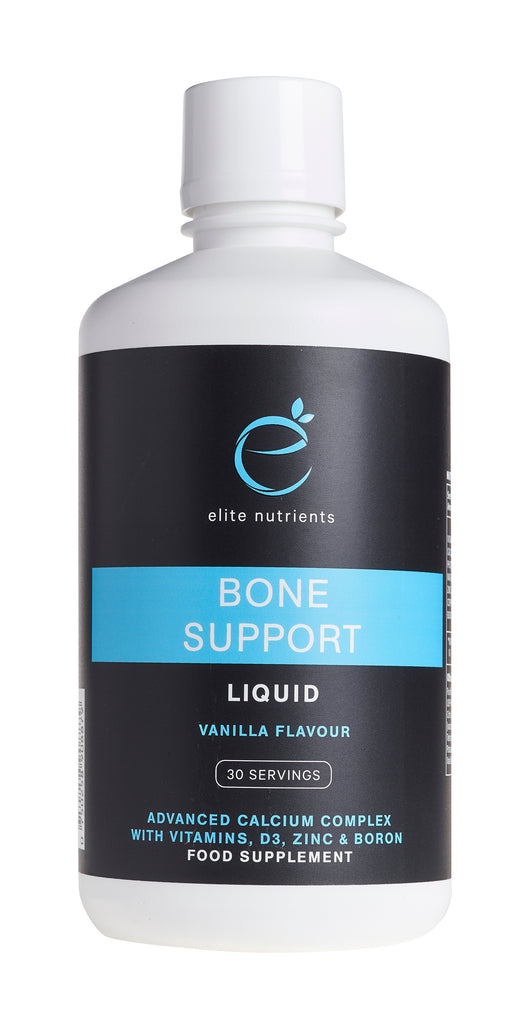 Bone Support Liquid