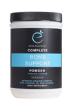 Bone Support Powder - 30 Servings