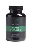 Plant Enzymes - 90 Capsules