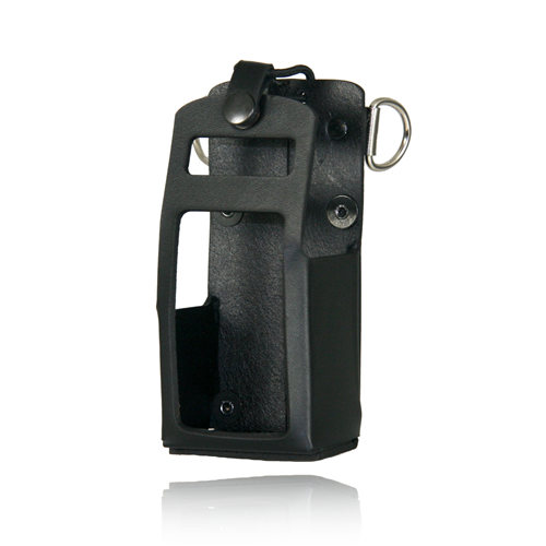 Radio Holder for Motorola HT 750/1250