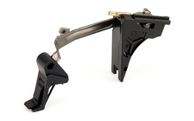 CMC DRP-IN TRIGGER FOR GLK 9MM GEN4