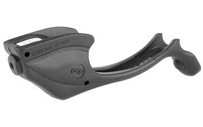 CTC LASERGUARD RUGER LC9 GRN
