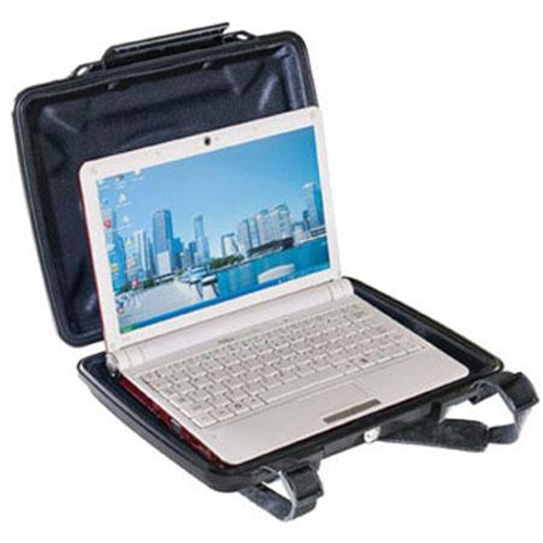 1070 Laptop Case