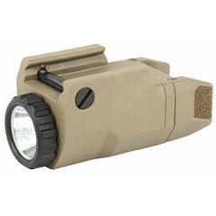 INFORCE APLC LT FOR GLK LED FDE