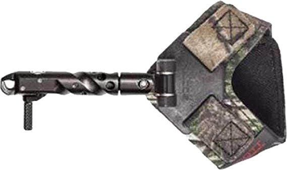 Scott Archery Wildcat 2 Freedom Strap Release - Camo